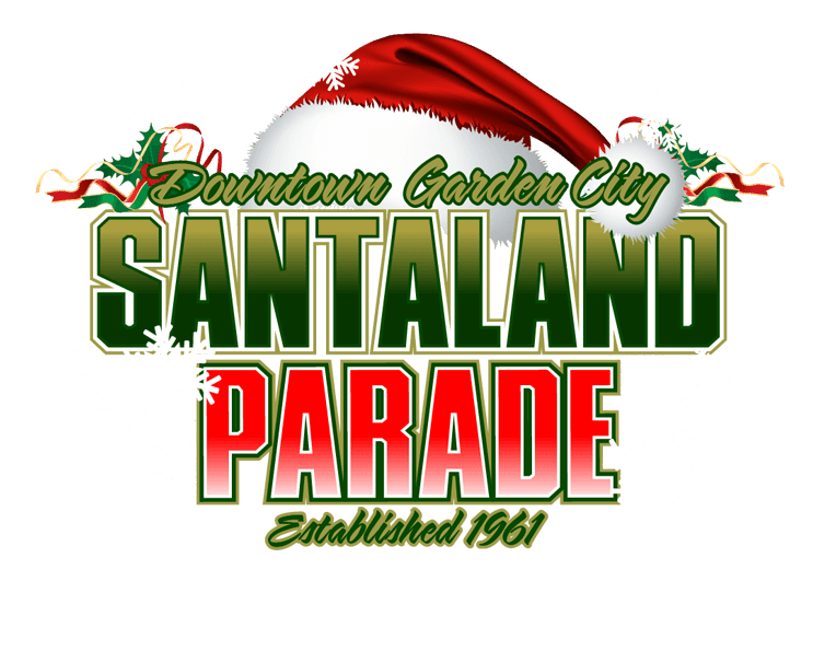 2016 SANTALAND LOGO WITH DDA TAG
