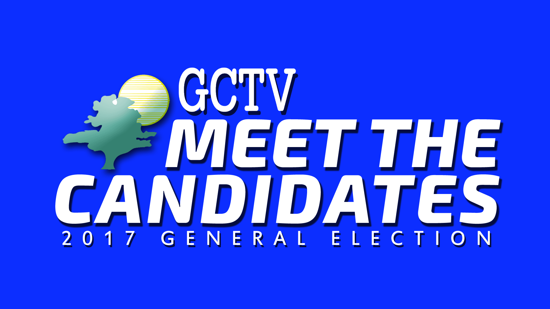 Meet the Candidates 2017 blue