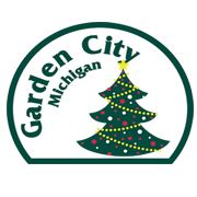 GC Christmas logo for Facebook