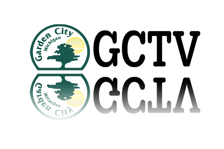 GCTV - Garden City's Municipal Channel