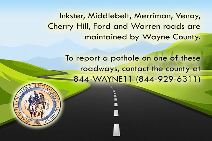 Wayne_County_Roads