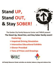 Alcohol_Awareness_Event
