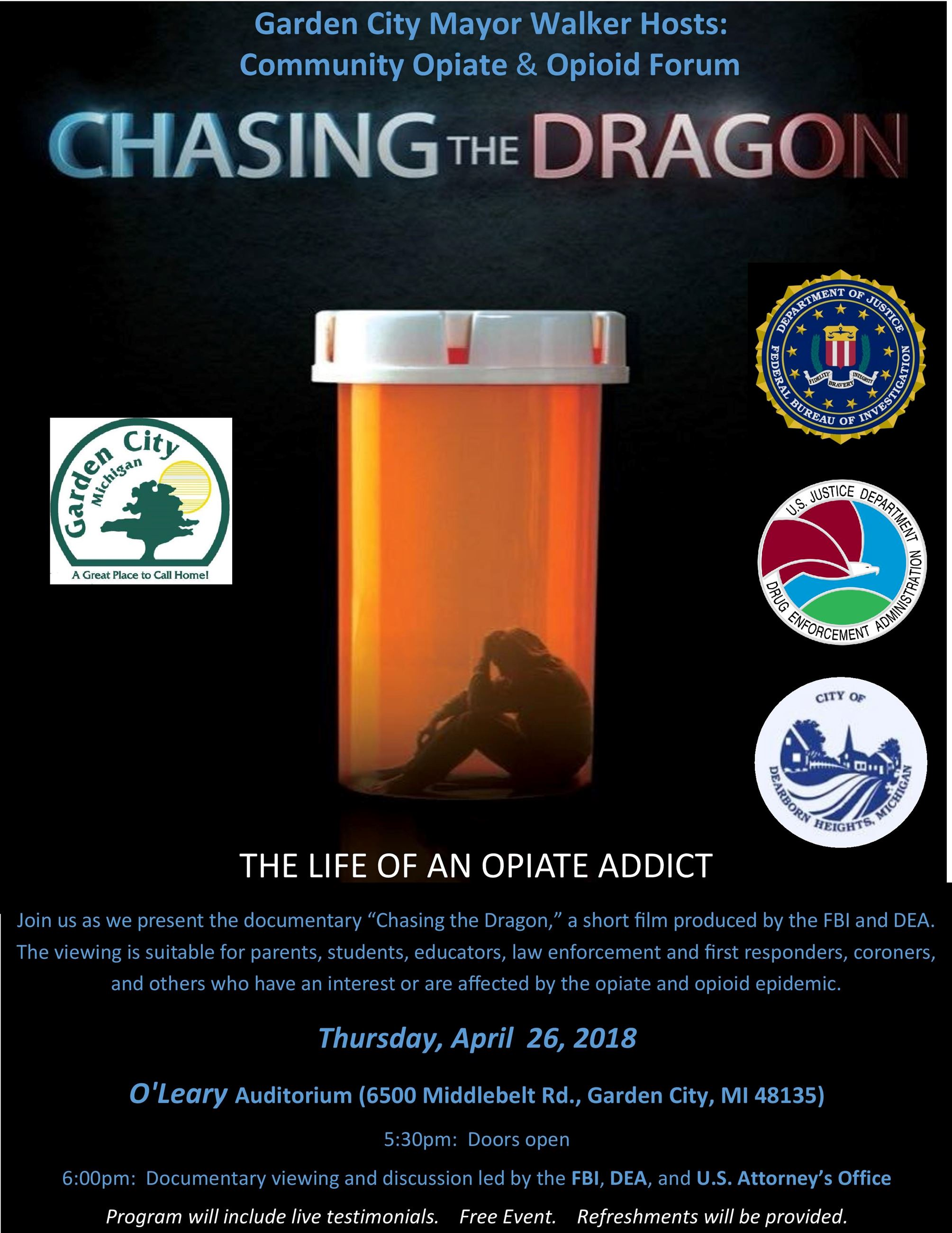 Chasing the Dragon Flyer GC-page-001