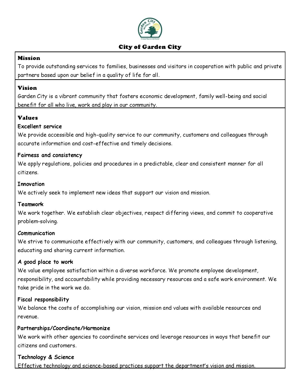 City Vision Mission Values-page-001