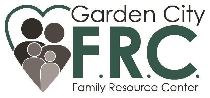 Garden City Family Resource Center (F.R.C.)