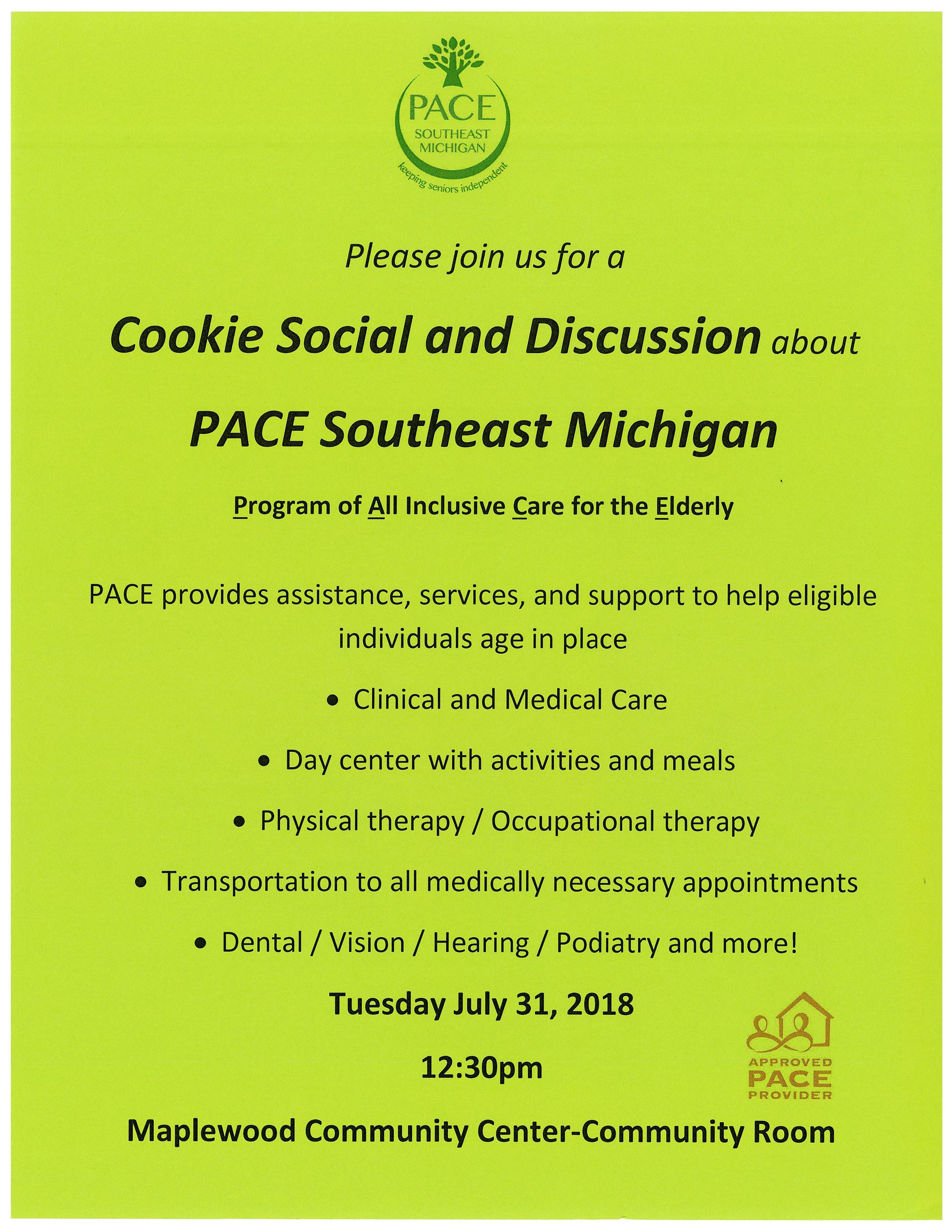 PACE Cookie-page-001