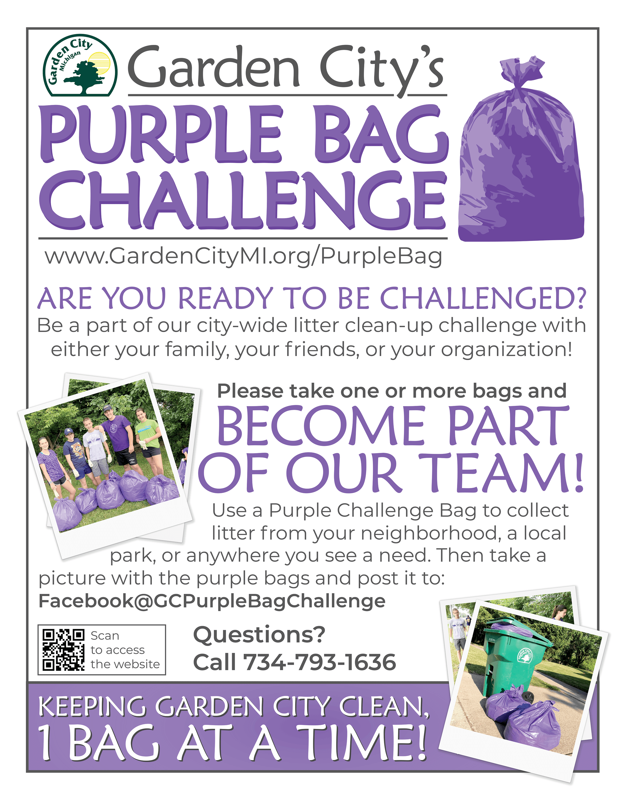 Purple Bag Posterv2