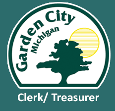 CLERK TREAS FOOTER UPDATED