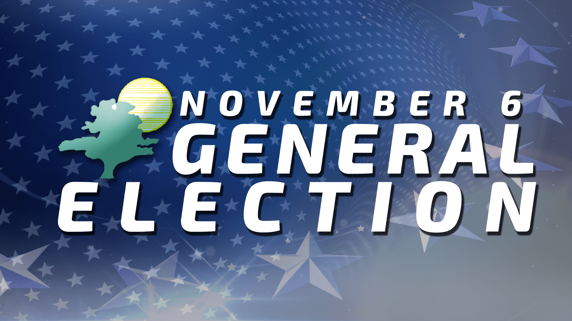 Election results for Garden City will be posted here when they become available.