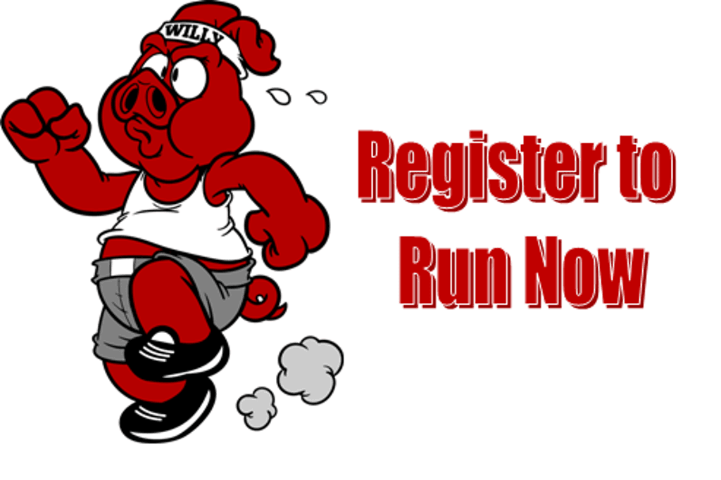 Register_To_Run_Now_large