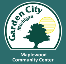 Maplewood Footer Updated 2019