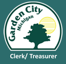 CLERK TREAS FOOTER UPDATED2019