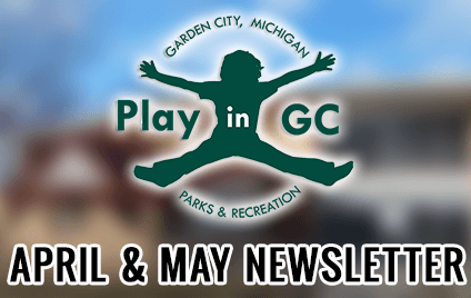 PLAY IN GC APRIL MAY