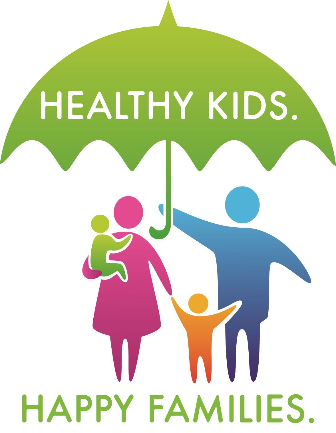 Healthy Kids Michigan website
