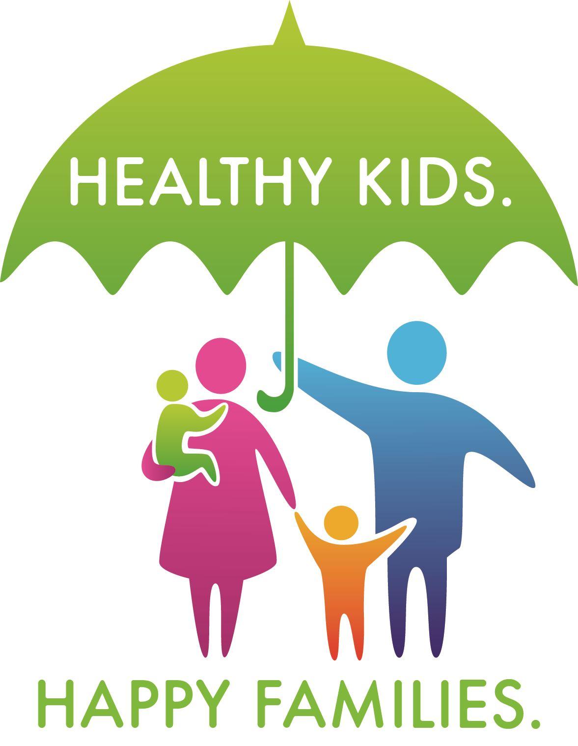 Healthy Kids - Happy Families | Garden City, MI
