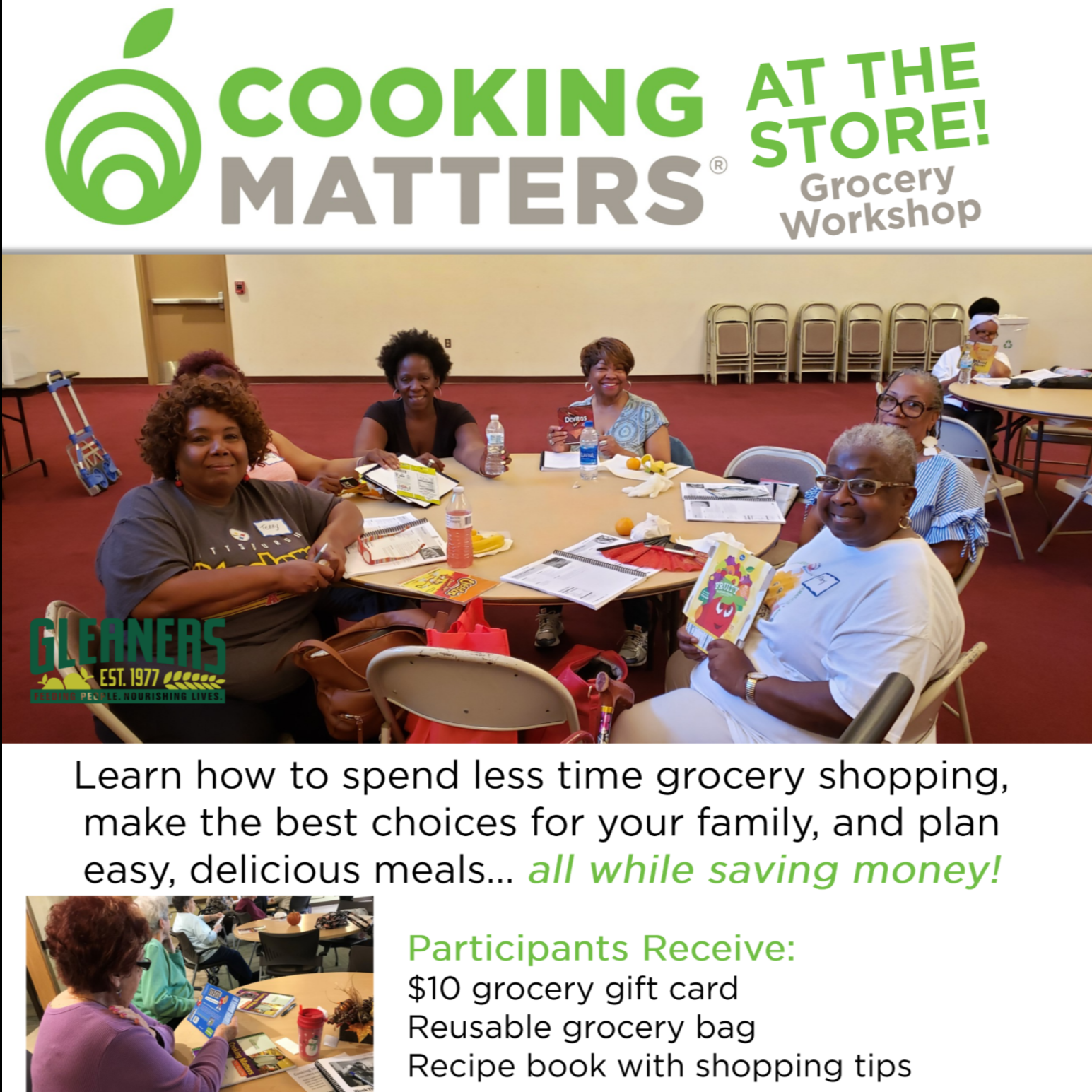 Cooking Matters- Pop-Up Flyer Edited