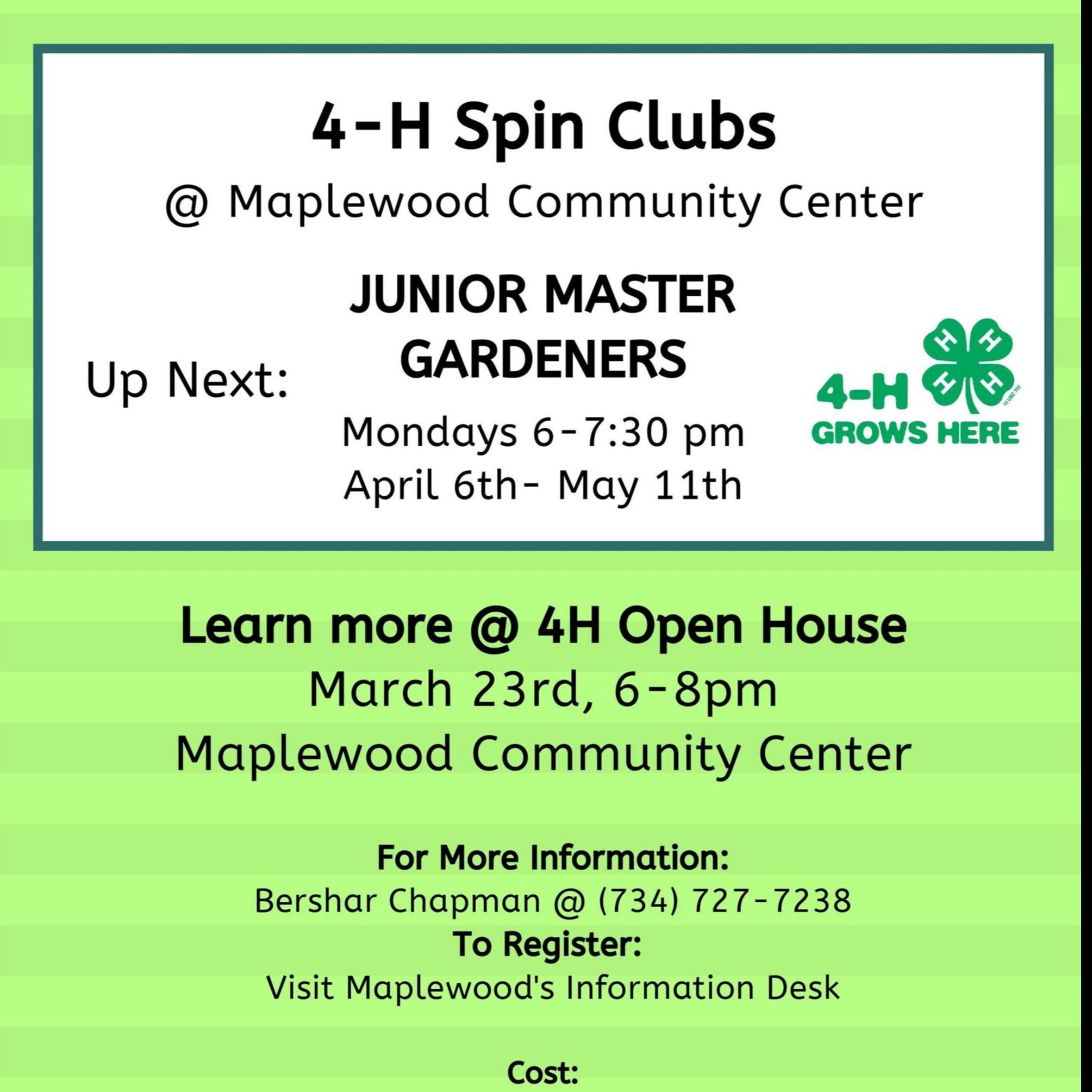 4H Gardening Apr 2020  Open House Mar 2020 (002)-page-001
