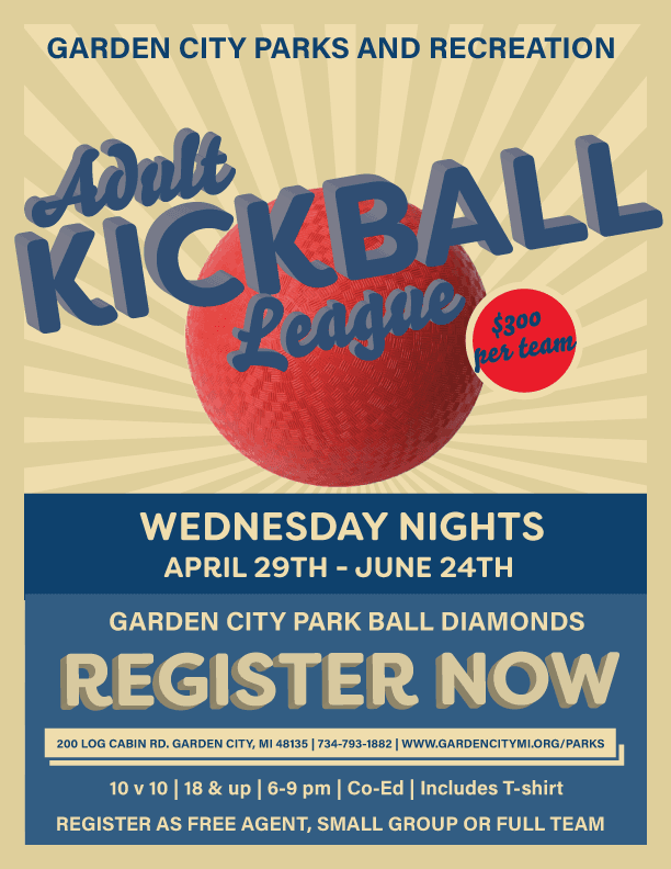 adultkickball2