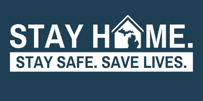 Stay_Home_Stay_Safe_684608_7