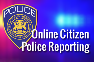Online Citizen Police Reporting 300 by 200
