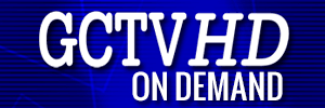 GCTV ON DEMAND