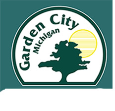 Maplewood Footer Updated