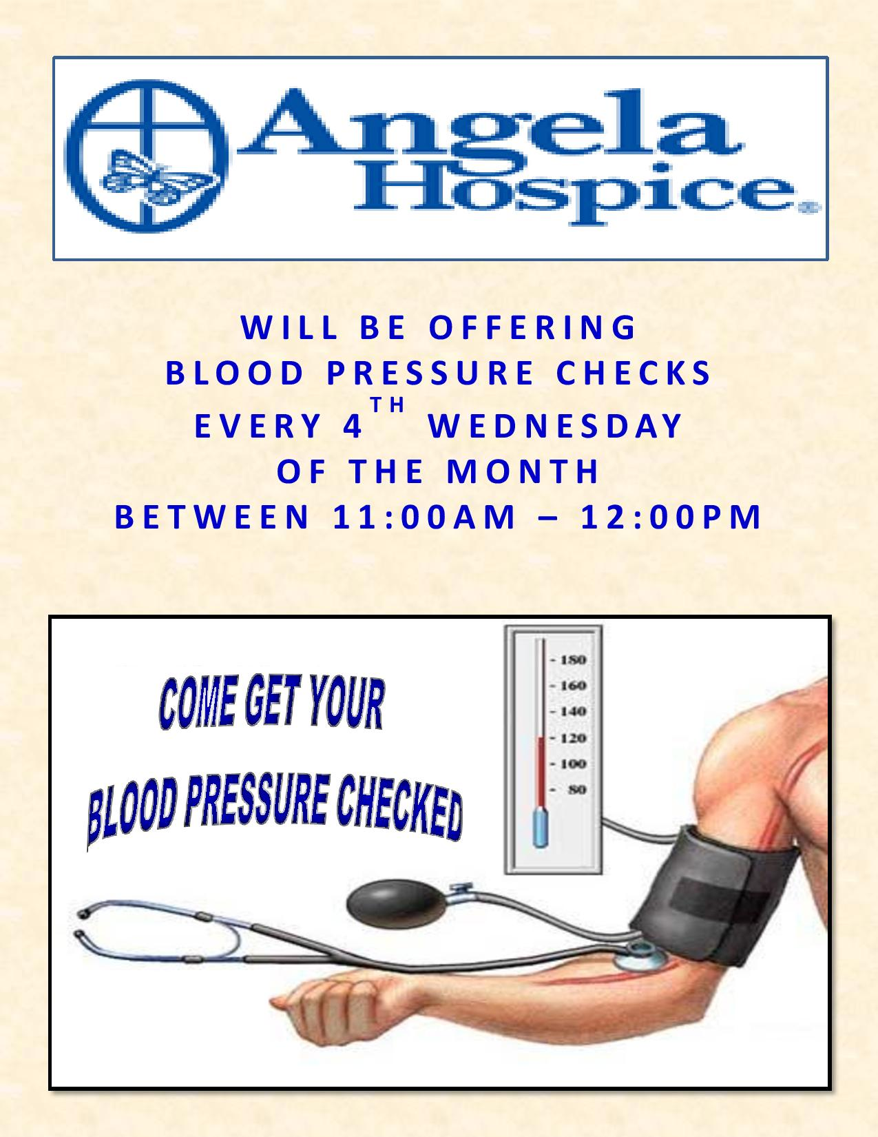 Blood Pressure Check Angela Hospice-page-001