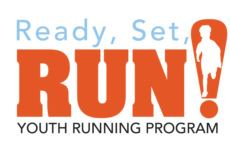 READY-SET-RUN_logo_for_web