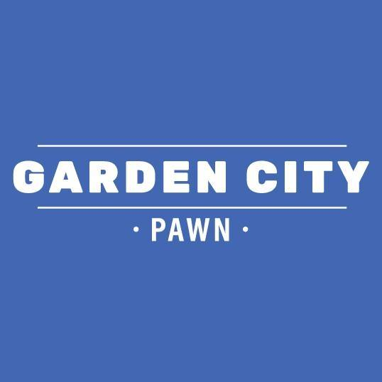 Garden City Pawn Opens in new window