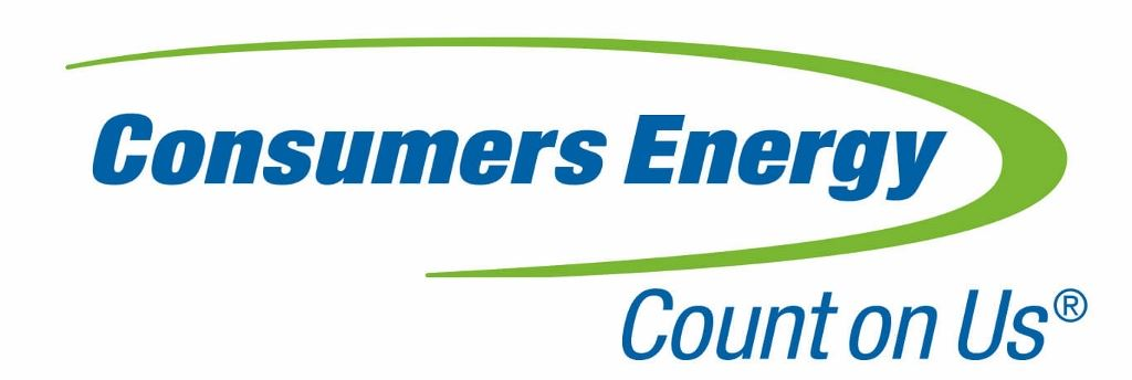 Consumers-energy-medium