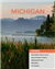 Michigan Municipal Guide